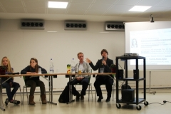Junior-Science-Café-2014-2