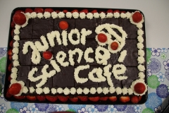 27.06.2016_Junior_Science_Cafe (2)