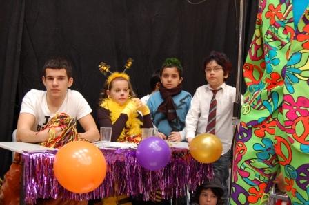 03.03.2011_Karneval (1)