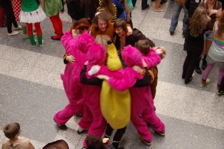 03.03.2011_Karneval (10)