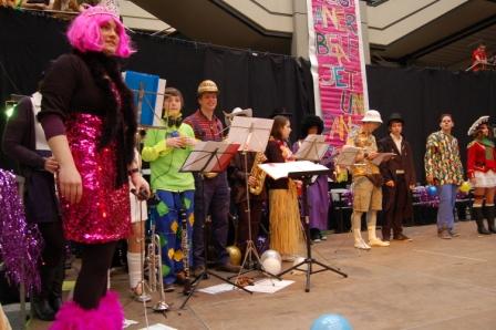 03.03.2011_Karneval (12)