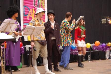 03.03.2011_Karneval (13)