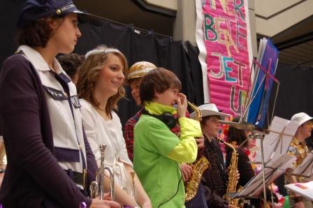 03.03.2011_Karneval (14)
