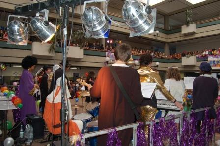 03.03.2011_Karneval (17)