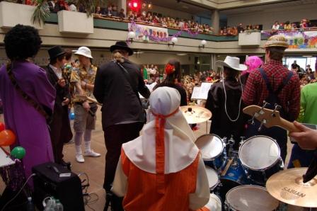03.03.2011_Karneval (18)
