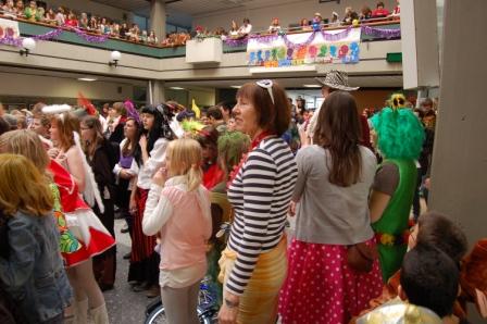 03.03.2011_Karneval (19)