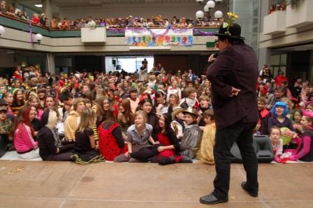 03.03.2011_Karneval (2)