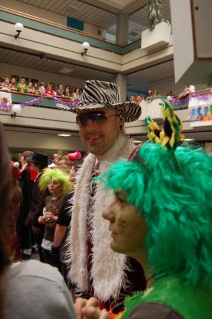 03.03.2011_Karneval (20)