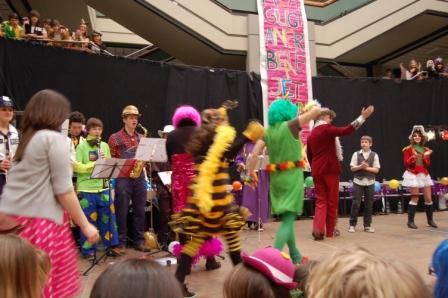 03.03.2011_Karneval (22)