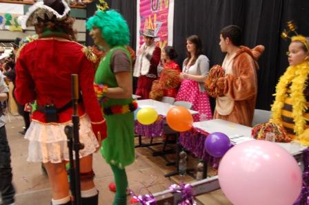 03.03.2011_Karneval (24)