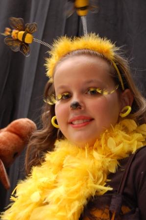 03.03.2011_Karneval (25)