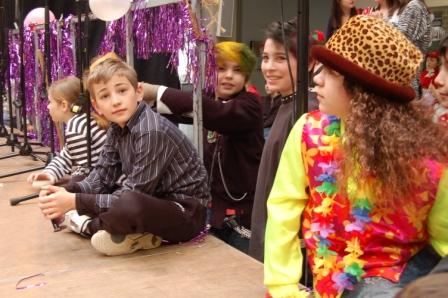 03.03.2011_Karneval (26)