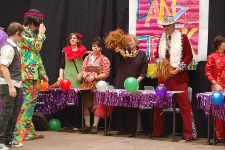 03.03.2011_Karneval (27)