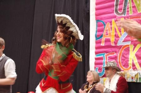 03.03.2011_Karneval (28)