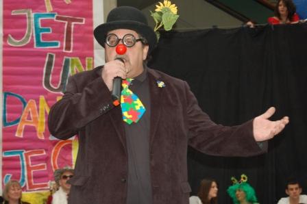 03.03.2011_Karneval (3)