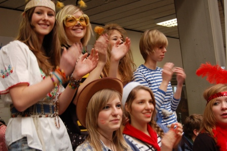 03.03.2011_Karneval (31)