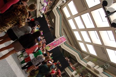 03.03.2011_Karneval (35)