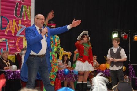 03.03.2011_Karneval (37)