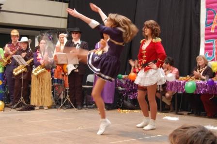 03.03.2011_Karneval (4)