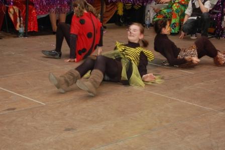 03.03.2011_Karneval (40)