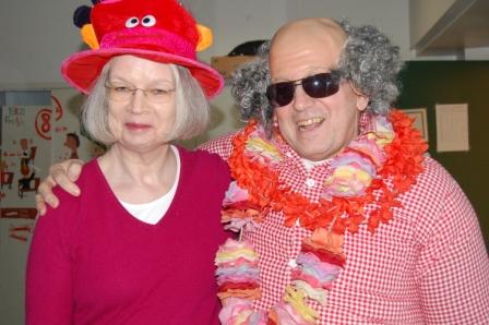 03.03.2011_Karneval (41)