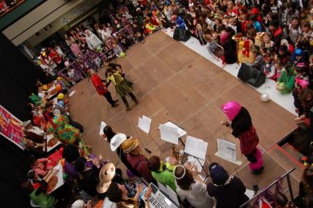 03.03.2011_Karneval (44)