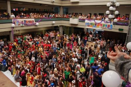 03.03.2011_Karneval (45)