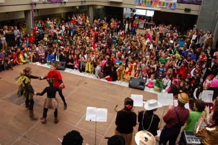 03.03.2011_Karneval (46)