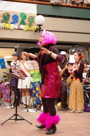 03.03.2011_Karneval (47)