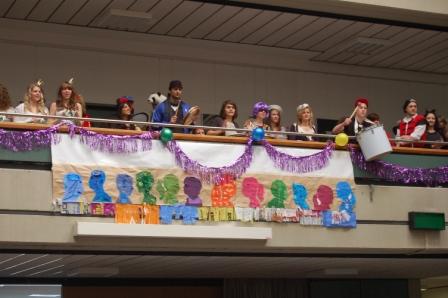 03.03.2011_Karneval (48)