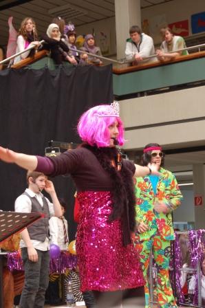 03.03.2011_Karneval (49)