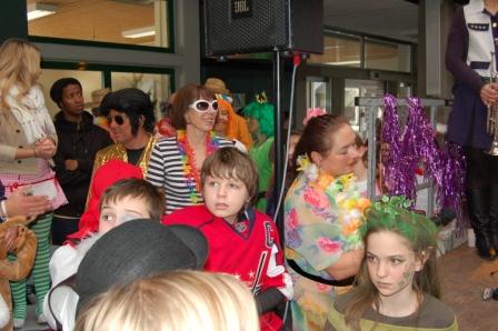 03.03.2011_Karneval (50)