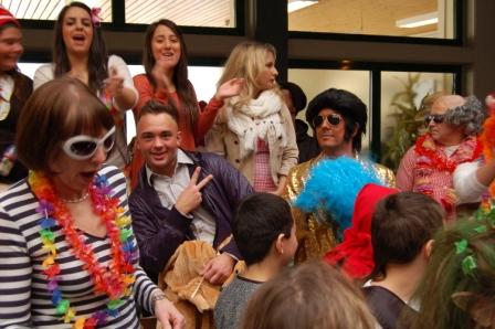 03.03.2011_Karneval (51)