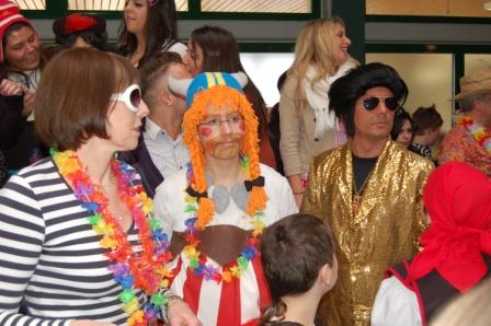 03.03.2011_Karneval (52)