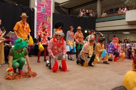 03.03.2011_Karneval (53)