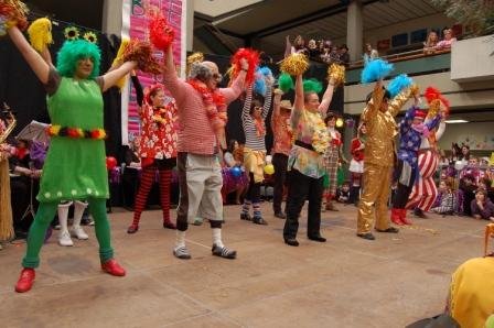 03.03.2011_Karneval (54)