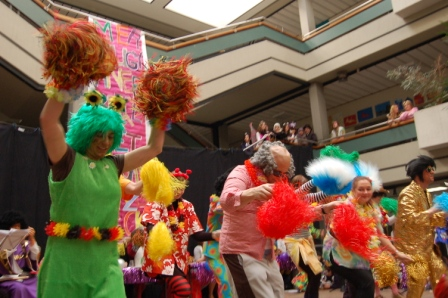 03.03.2011_Karneval (56)
