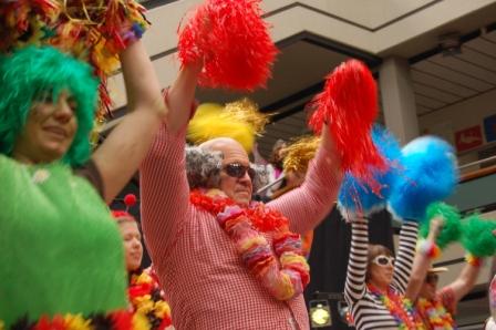 03.03.2011_Karneval (57)