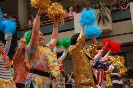 03.03.2011_Karneval (58)