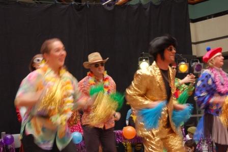 03.03.2011_Karneval (59)