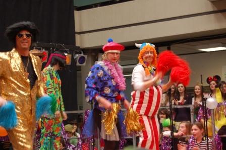 03.03.2011_Karneval (60)