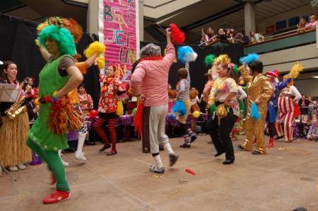 03.03.2011_Karneval (61)