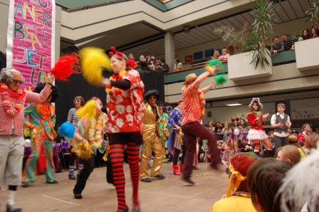 03.03.2011_Karneval (62)