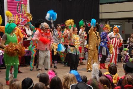 03.03.2011_Karneval (63)