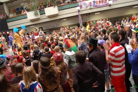 03.03.2011_Karneval (65)