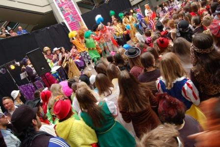 03.03.2011_Karneval (66)