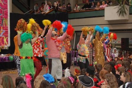03.03.2011_Karneval (69)