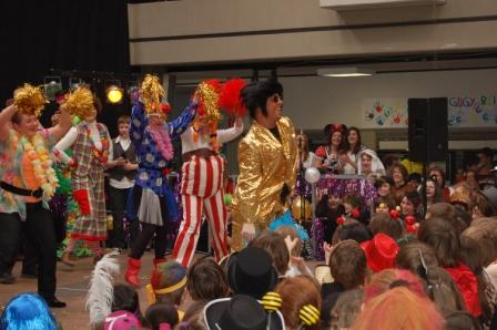 03.03.2011_Karneval (70)