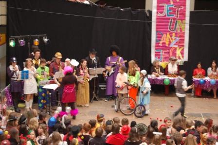03.03.2011_Karneval (72)
