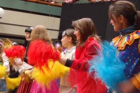 03.03.2011_Karneval (74)